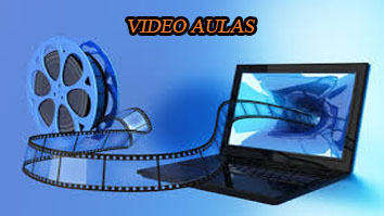 video aulas1